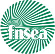 Logo_FNSEA